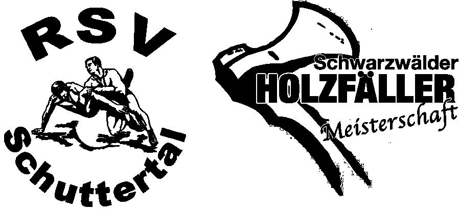 RSV Schuttertal